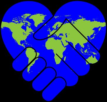Image result for Peace on Earth images